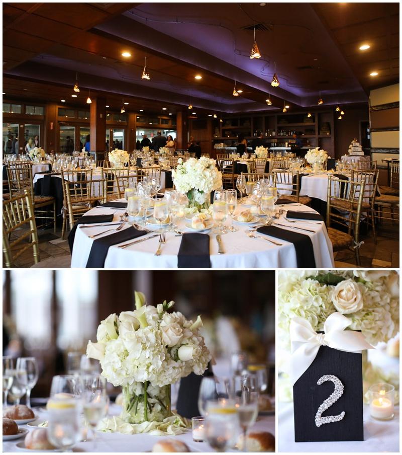 Liberty House NJ Wedding_0110.jpg