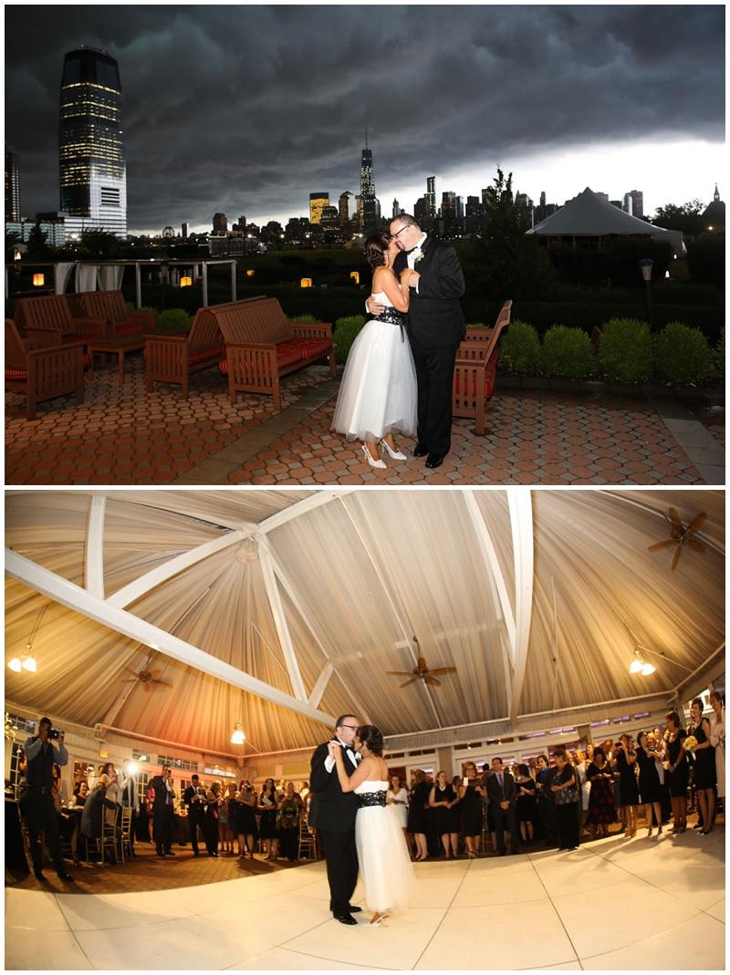 Liberty House NJ Wedding_0113.jpg