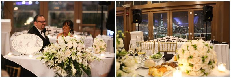 Liberty House NJ Wedding_0115.jpg