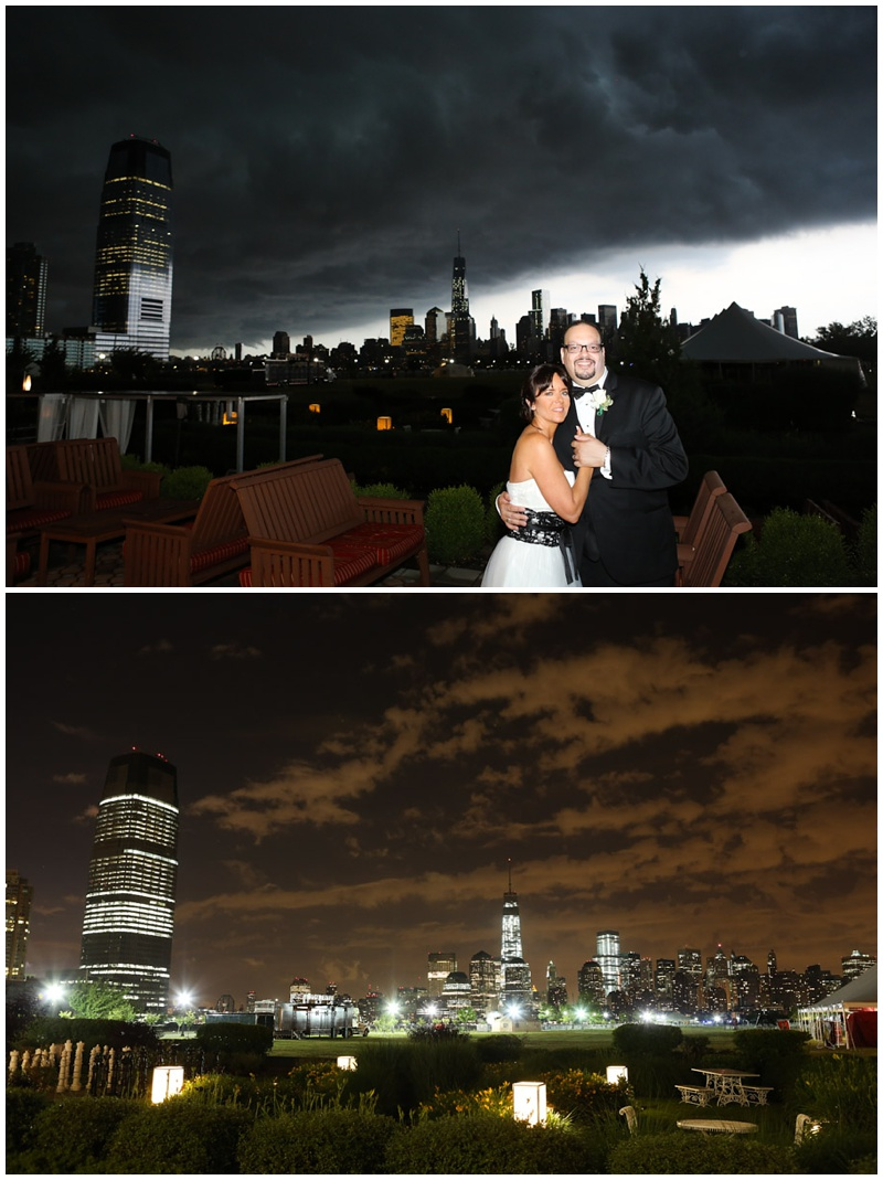 Liberty House NJ Wedding_0119.jpg