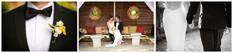 THe Stone House at Stirling Ridge NJ Wedding_0124.jpg