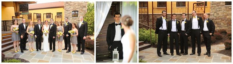 THe Stone House at Stirling Ridge NJ Wedding_0126.jpg
