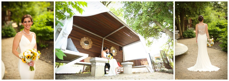 THe Stone House at Stirling Ridge NJ Wedding_0127.jpg