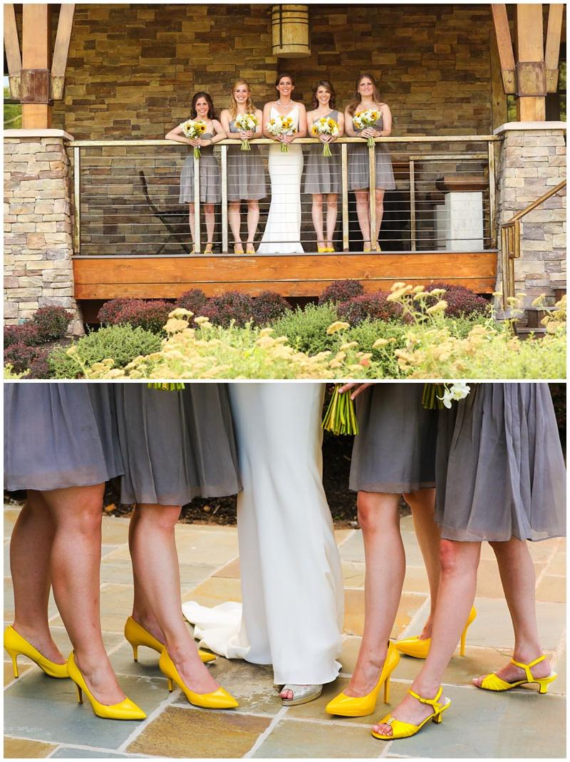 THe Stone House at Stirling Ridge NJ Wedding_0129.jpg