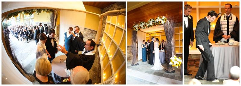 THe Stone House at Stirling Ridge NJ Wedding_0135.jpg