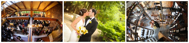 THe Stone House at Stirling Ridge NJ Wedding_0137.jpg