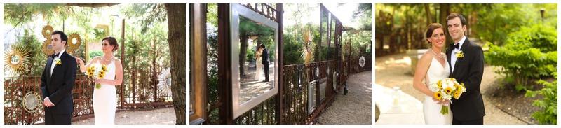 THe Stone House at Stirling Ridge NJ Wedding_0138.jpg