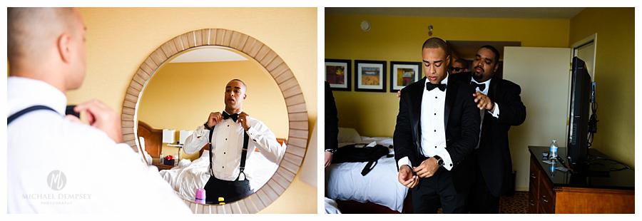 nj wedding,nj wedding photographer,ryland inn,ryland inn wedding,