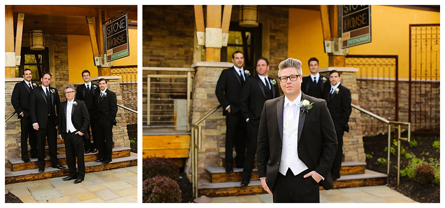 nj wedding,stone house,stone house stirling ridge,stone house wedding,