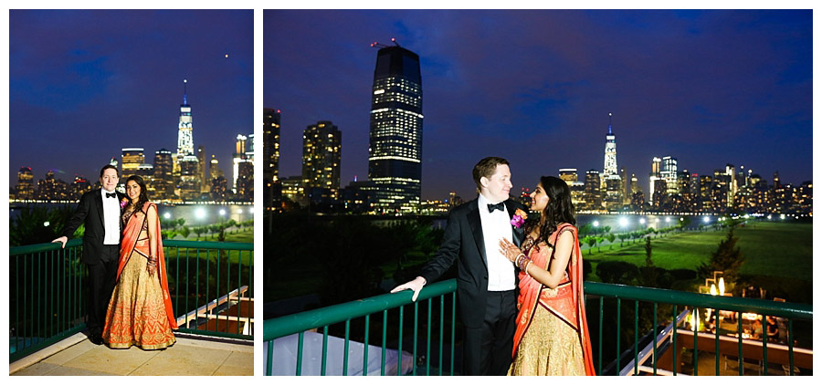 liberty house wedding,